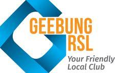 Geebung RSL  logo