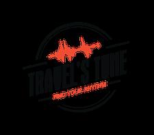 Travel's Tune logo