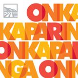 City of Onkaparinga logo