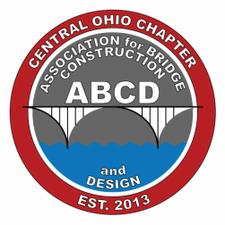 ABCD - Central Ohio logo