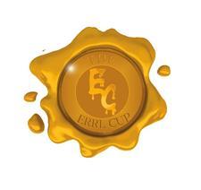 The Errl Cup Team logo