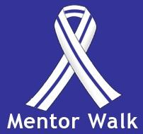 Mentor Walk College Student Coach Registration