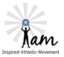 Inspired Athletic Movement Grand Opening