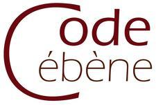 Code Ébène logo