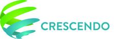 CRESCENDO Project logo