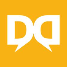 Diverbo - Pueblo Español logo