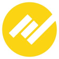 Mitchell Communications Group logo