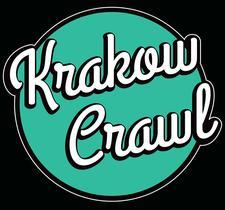 Krakow Crawl logo