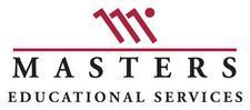 Masters School logo
