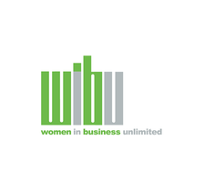Women in Business Unlimited logo