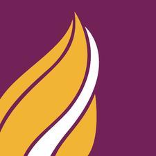 International Institute of New England  logo