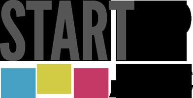 Startup ABC