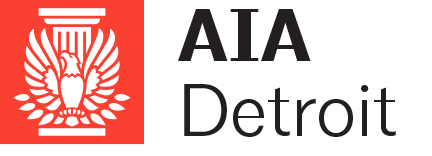 2016 AIA Detroit Honor Awards Call for Entries
