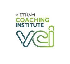 Vietnam Coaching Institute logo