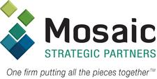 Mosaic Strategic Partners logo