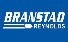 Branstad-Reynolds Scholarship Fund logo
