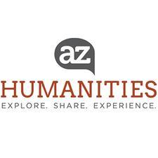 Arizona Humanities logo