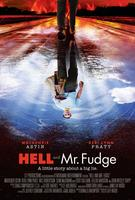 """Hell and Mr. Fudge"" Film Screening"