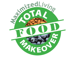 Total Food Makeover: Wilmington, NC
