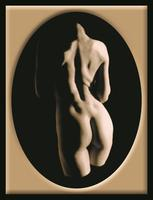 """Return of Temptation"" Art Exhibition"