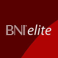 BNI Elite - London logo