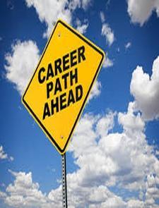 ROP/STC Career Pathways logo