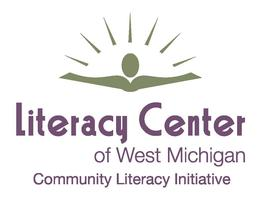 Community Literacy Summit 2013