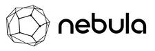 Nebula logo