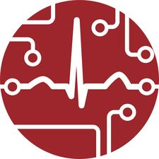 AUT Centre for eHealth logo