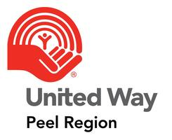 United Way Kick-Off 2013: Stone Soup: Ingredients for...