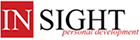 Insight Personal Development Pty Ltd  logo