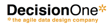 DecisionOne Consulting logo