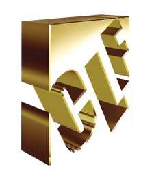 CLF Greenwich logo