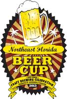 Northeast Florida Beer Cup 2013