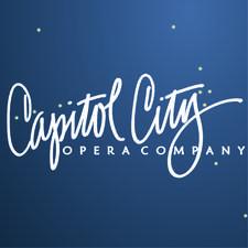 info@ccityopera.org logo