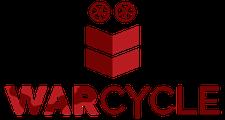 WARcycle logo