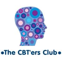 The CBT'ers Club - Scotland logo