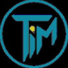 The Ideas Maker LLC logo