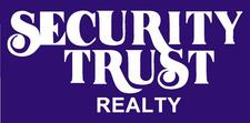 Security Trust Realty logo