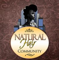 Natural Hair Community Kinks Coils & Curls Dinner
