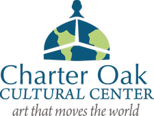 Image result for charter oak cultural center