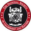 NSLS Orientation Friday 9/20/13