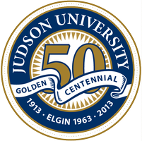 Judson University Homecoming 2013