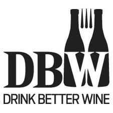 Drink Better Wine logo