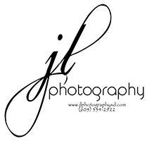 JL Photography logo