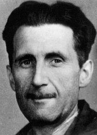 Dia Orwell logo