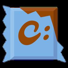 RealDimensions Software, LLC logo