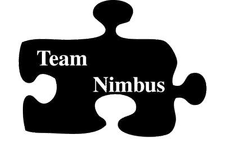 Lorette Pruden -Team Nimbus NJ logo