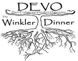 Winkler Dinner 2012