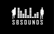 SbSounds logo